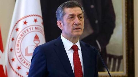 Milli Eğitim Bakanı Selçuk: Okulların tatil olduğu süre kadar telafi eğitimi yapılmayacak