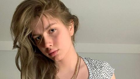 Aleyna Tilki: Arkadaş satan yer olsa da alsak