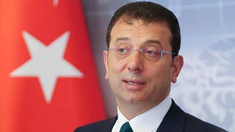 CHP'li üye İmamoğlu'nu tehdit etmişti! İstenen ceza belli oldu
