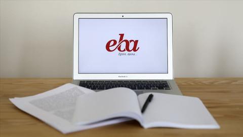 EBA'nın canlı sınıflarında ilk hafta 150 bin ders yapıldı