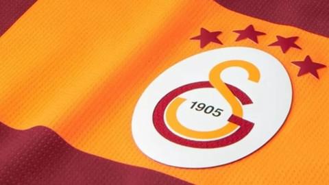 Galatasaray'da o oyuncu ile yollar ayrılıyor