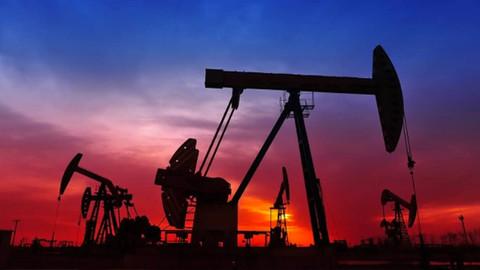 Petrol fiyatlarında düşüş devam ediyor! 20 doların altına indi