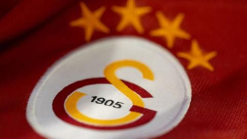 Galatasaray'a bir Sivassporlu daha