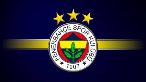 Fenerbahçe'de transfer iddiası