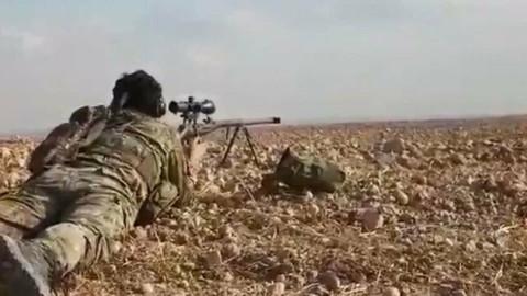 İçişleri Bakanlığı: Kağızman'da etkisiz hale getirilen terörist sayısı 7'ye yükseldi