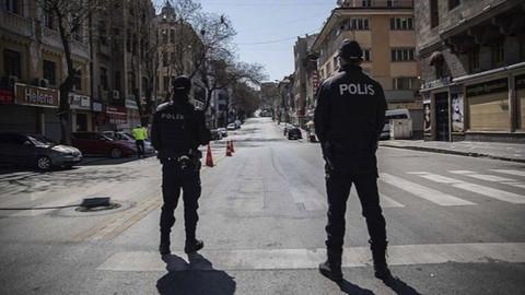 Abdulkadir Selvi yazdı! 9 günlük sokağa çıkma yasağı olacak mı?