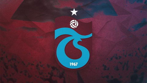 Trabzonspor o oyuncuyu istiyor