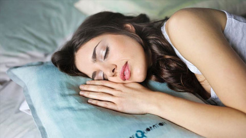 Düzenli uyku bağışıklığı güçlendiriyor