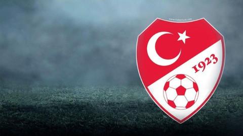 Son Dakika! Nihat Özdemir açıkladı! İşte Liglerin başlayacağı tarih!