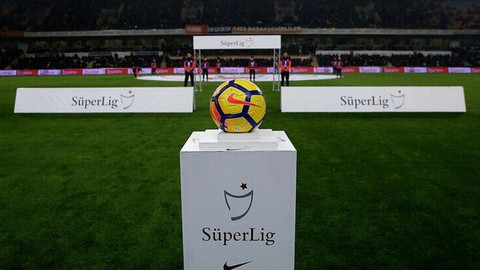 Futbolda yeni kurallar