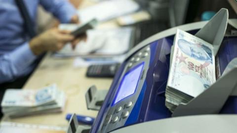 BDDK, 3 yabancı bankaya koyduğu işlem yasağını kaldırdı