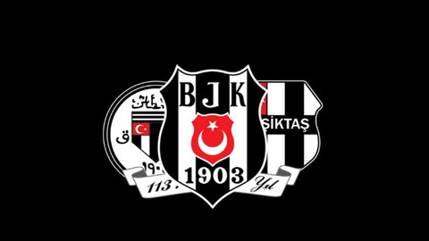 Beşiktaş'tan kaleci transferi