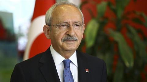 Kılıçdaroğlu'ndan o vergi için öneri