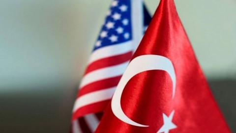 ABD'den Türkiye'ye 'Türkçe' yardım teşekkürü!