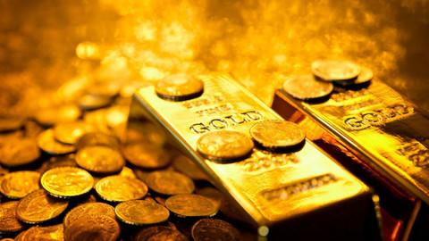 BDDK'dan altın alımı için yeni karar!