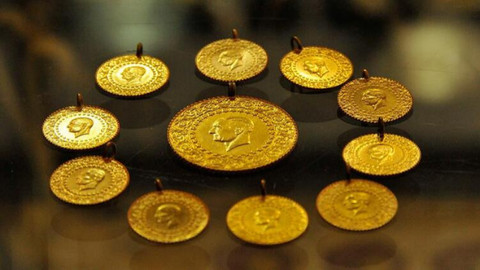 Valör nedir, altın alımında valör uygulanması ne, valör tarihi ne demek?