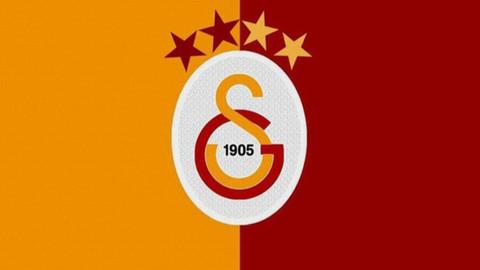 Galatasaray'da forvet gelişmesi