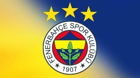 Fenerbahçe'de o oyuncu kadro dışı