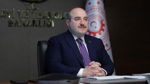 Varank: Türkiye piyasalara çok sağlam dönüş yapabilir