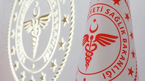 Sağlık Bakanlığı duyurdu:  Türkiye tam üye olarak kabul edildi