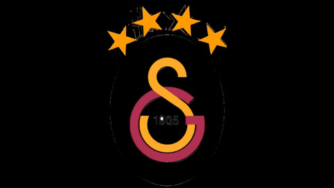 Galatasaray'a genç golcü