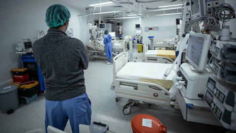 Sağlık Bakanlığı açıkladı! Normalleşme sürecine ilişkin tedbirler güncellendi!