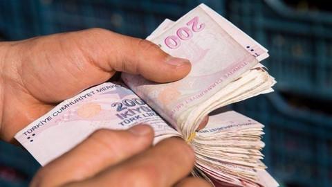 Memur ve emeklilerin maaş zammı belli oldu