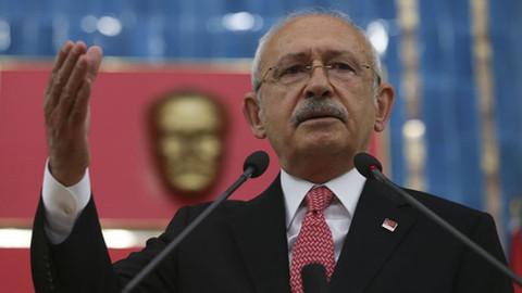 Ahmet Hakan yazdı: 'Tek adam' diye diye 'tek adamlığa' geçtiler