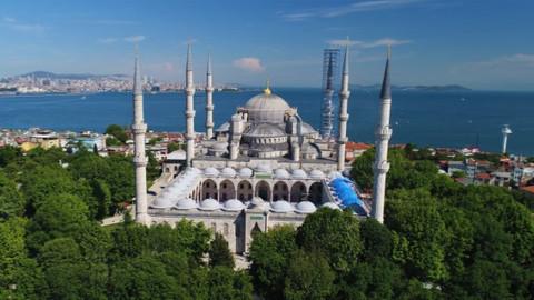 Gündemde 'Sultanahmet müze olmalı' tartışması!