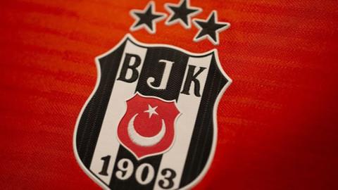 Beşiktaş o oyuncu ile anlaşma sağladı