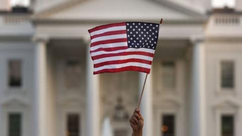 Trump'tan vize kararı: Askıya alındı!
