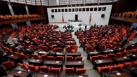 HDP'li milletvekilinin koronavirüs testi pozitif