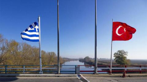 Yunanistan Türkiye ile sınırlarını açıyor! İşte o tarih...