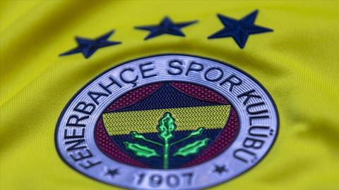 Fenerbahçe'de iki isim birden