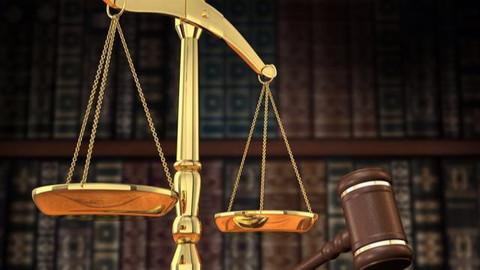2020 hukuk fakültesi taban puanları kaç? Hangi üniversite kaç puanla alıyor?