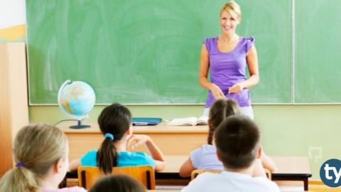 2020 sınıf öğretmenliği taban puanları kaç? Hangi üniversite kaç puanla alıyor?