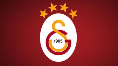 Galatasaray'a güzel haber! Trabzon maçında forma giyebilecek