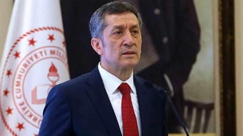 Milli Eğitim Bakanı Selçuk: LGS sınav sonuçları  16 Temmuz 2020 tarihinde açıklanacak