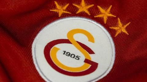 Galatasaray transfere hız verdi