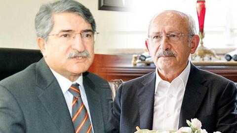 CHP'li Sağlar'dan Kurultay eleştirisi: Koltuk sevdası herhalde böyle bir şey