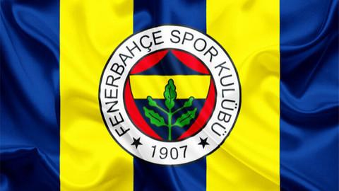Fenerbahçe'de gidecekler listesi