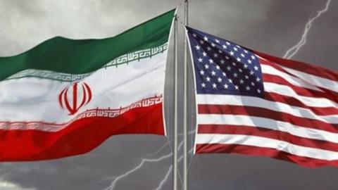 ABD'den İran iddiası