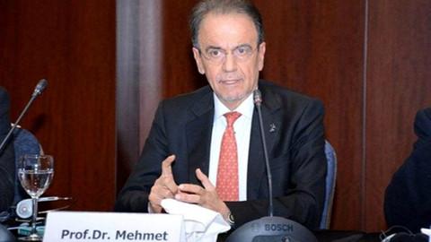 Prof. Ceyhan'dan bayram uyarısı: Ziyaretler 20 dakikayı geçmesin