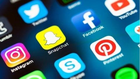 Sosyal medya düzenlemesinde karar