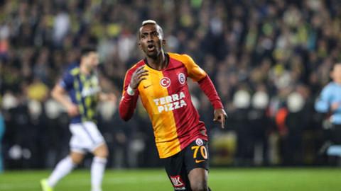 Onyekuru, Fenerbahçe'nin teklifini kabul etti