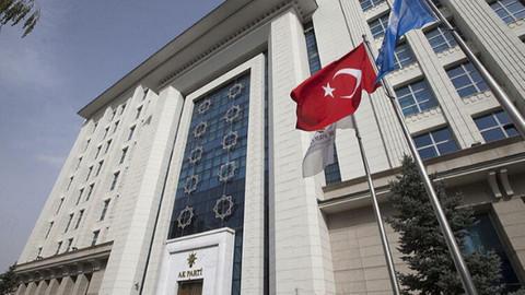 AK Parti'de İstanbul Sözleşmesi hazırlığı!