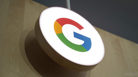 Google iddialara yanıt verdi: Gerçeği yansıtmamaktadır