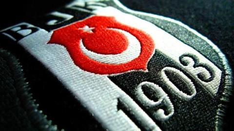 Beşiktaş'ta sağ bek transferi