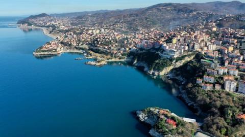 Zonguldak'ta yeni kısıtlama ve tedbirler getirildi
