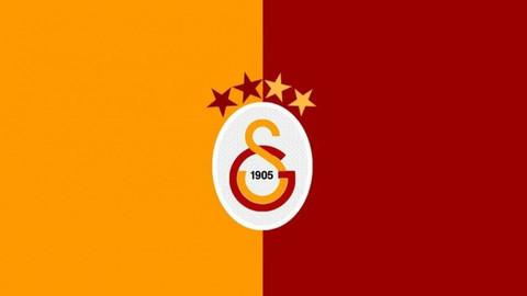Galatasaray'da 2 kişinin Kovid-19 testi pozitif çıktı